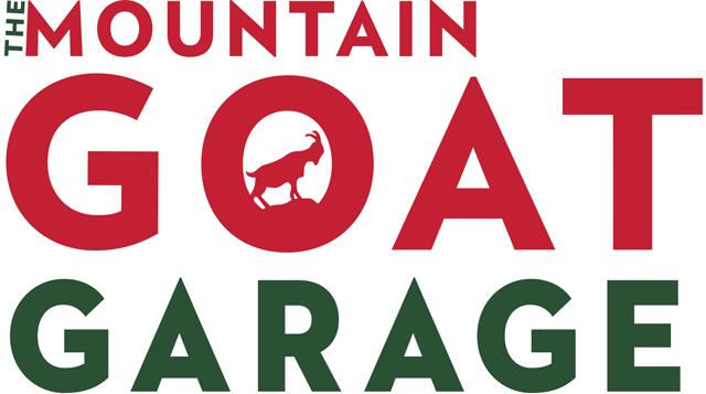 Mountain Goat Garage